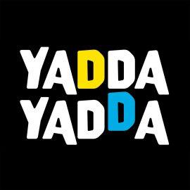 Yadda Yadda Podcast Series