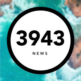 Sorrento News